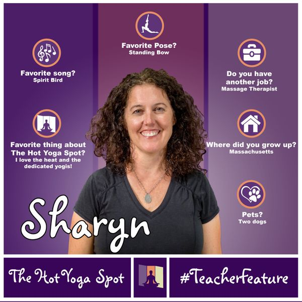 Teacher Highlight Sharyn.jpg