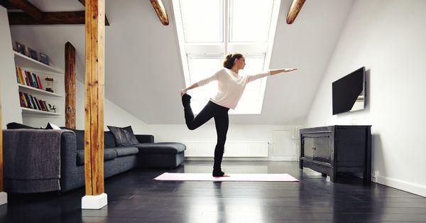 the hot yoga spot blog featured image (1).jpg
