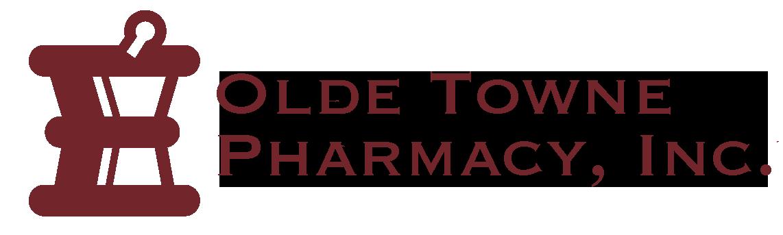 Olde Towne Pharmacy, Inc.
