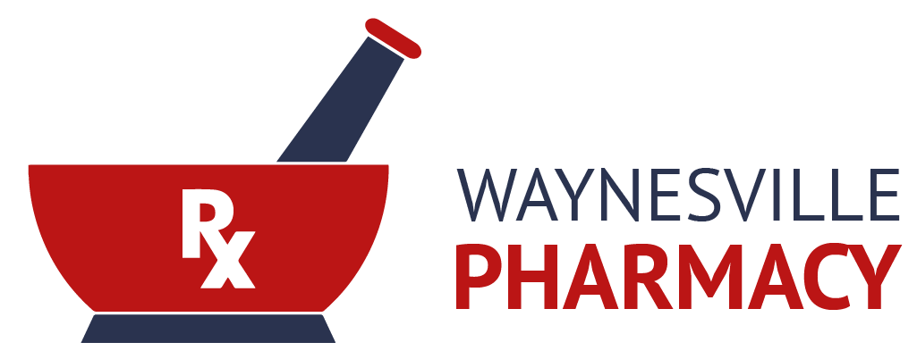 Waynesville Pharmacy