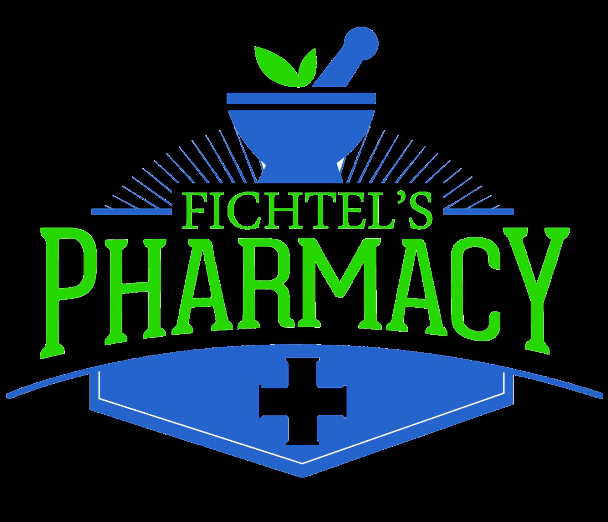 Fichtel's Pharmacy