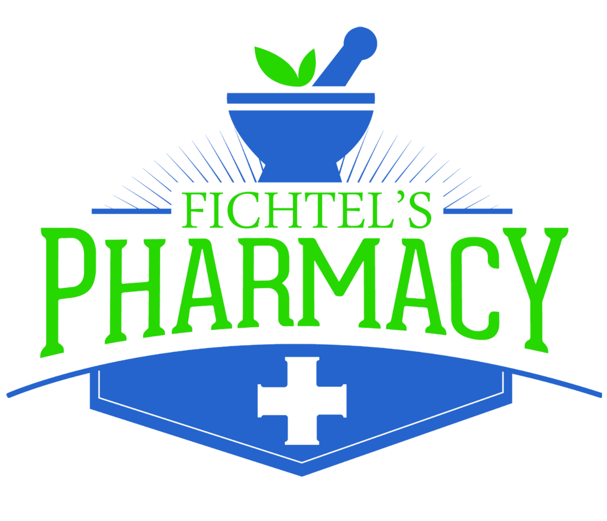 Fichtel's Pharmacy