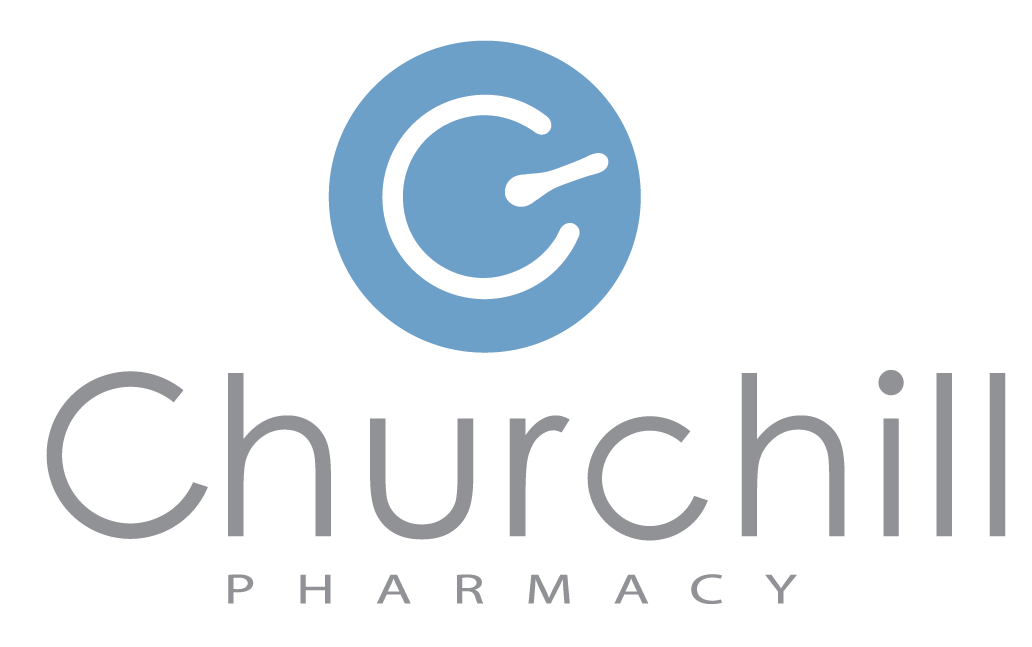 Churchill Pharmacy