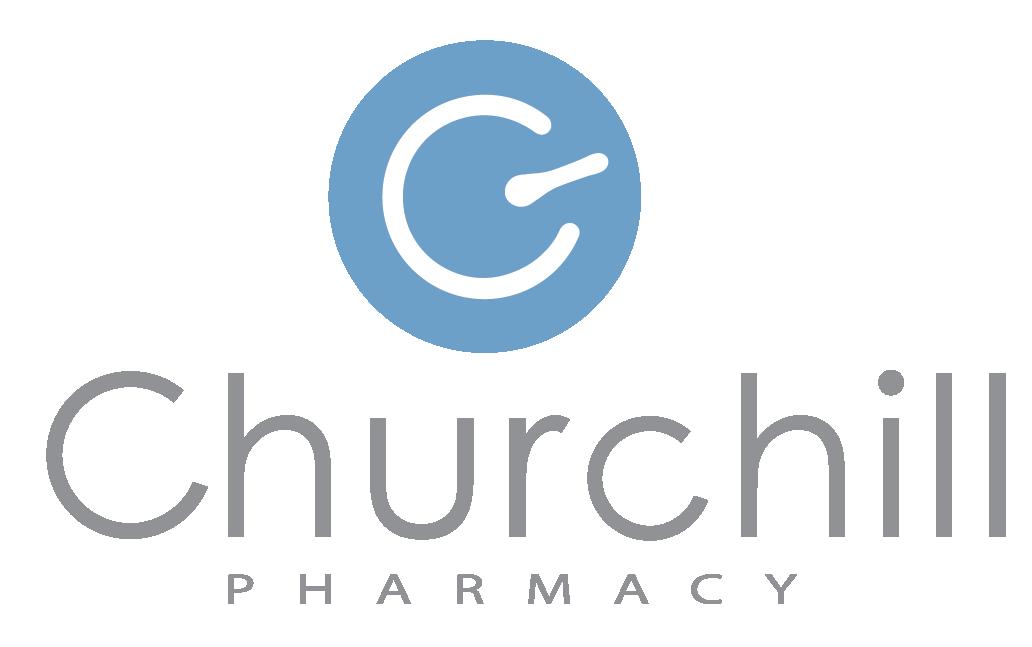 Churchill Pharmacy