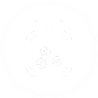Medication Icon.png