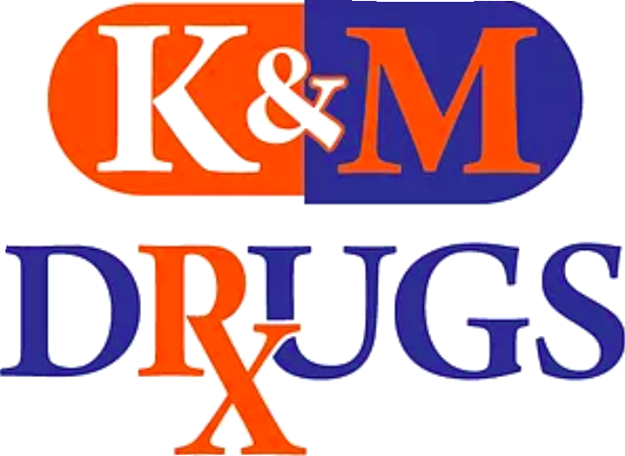 K&M Drugs
