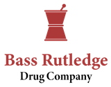 RI- Bass Rutledge Drug Company