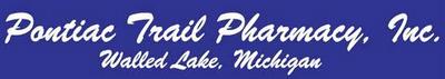 pontiac trail pharmacy sav mor .png