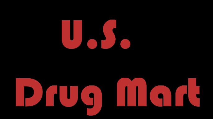 U.S. Drug Mart - Midlothian