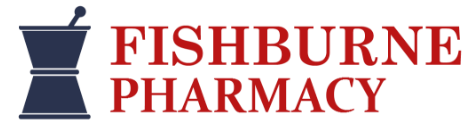New - Fishburne & Son Pharmacy