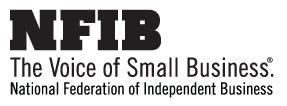 nfib-logo.png