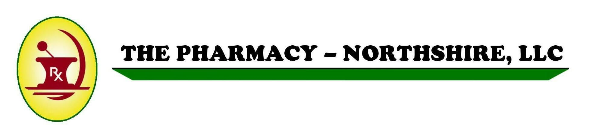 The Pharmacy-Northshire, LLC