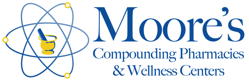 Moore's Compounding Pharmacy
