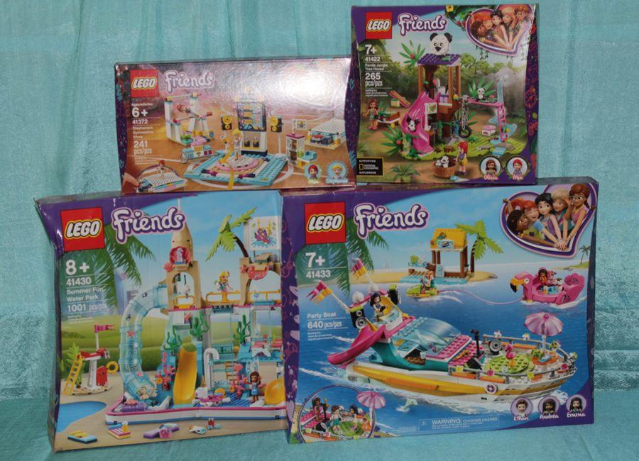 Legos9