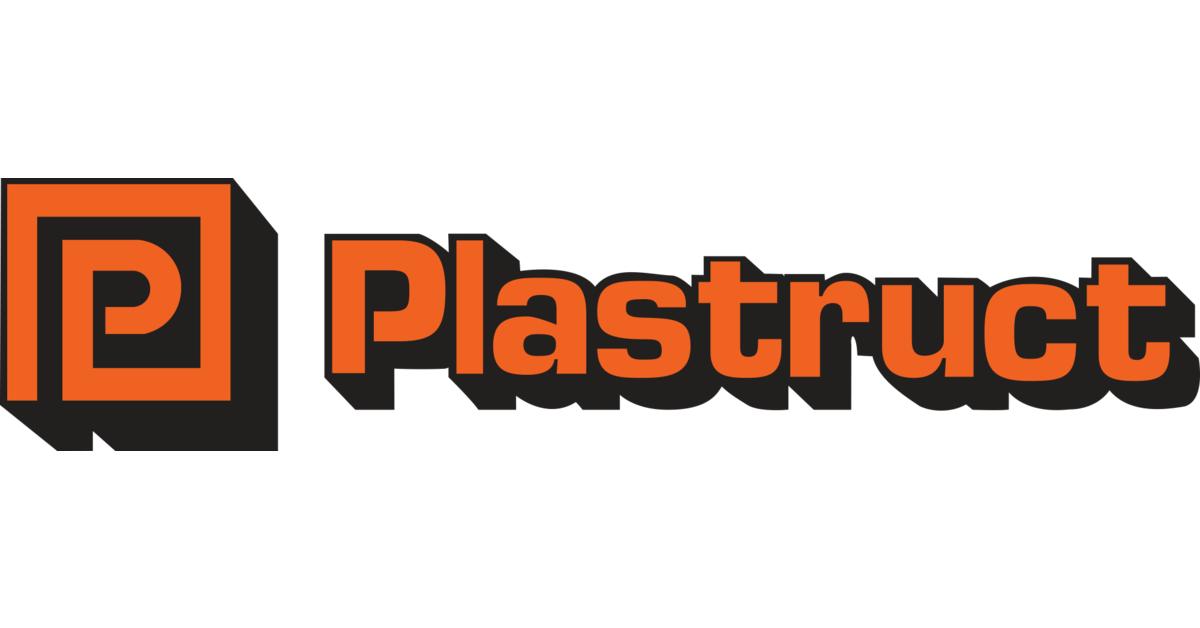 Plastistruct Logo