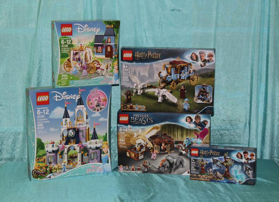 Legos3