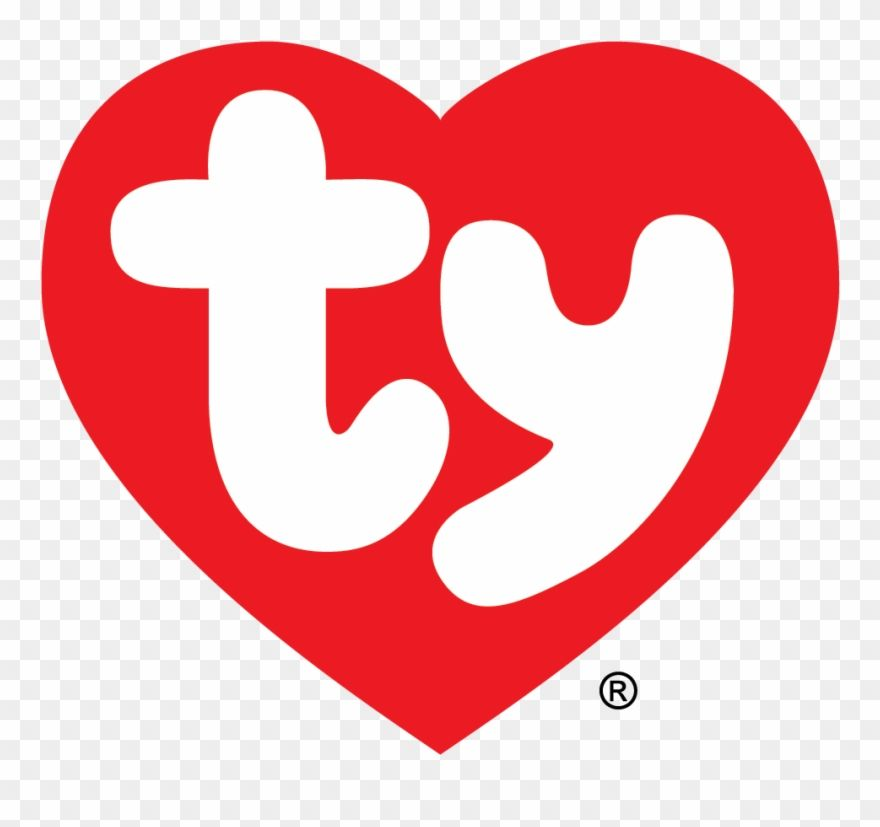 TY Logo