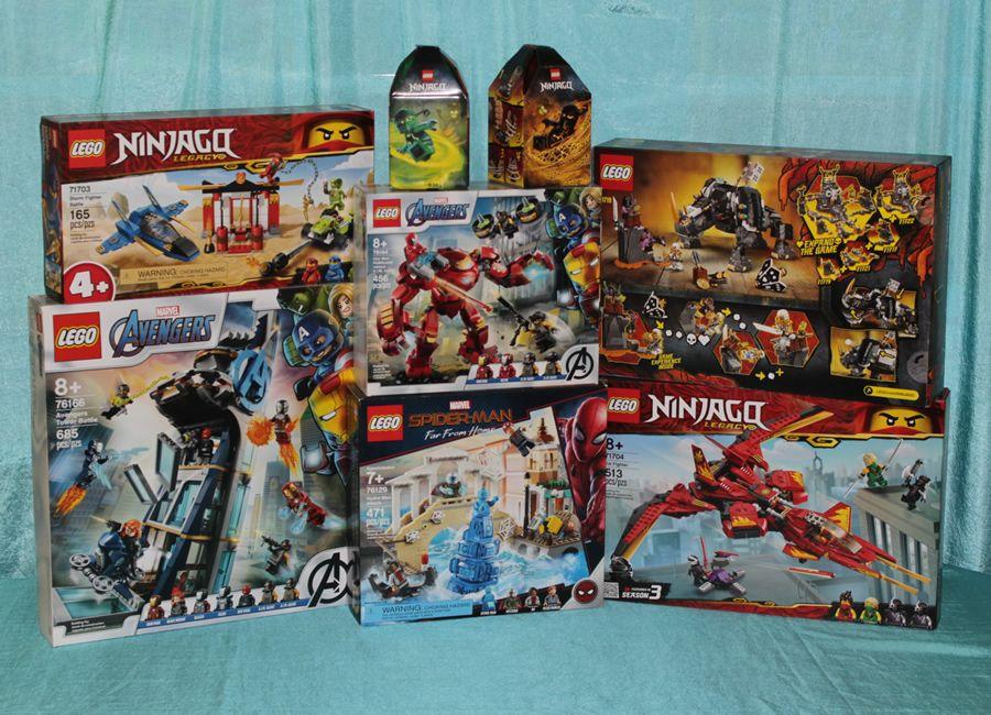 Legos7