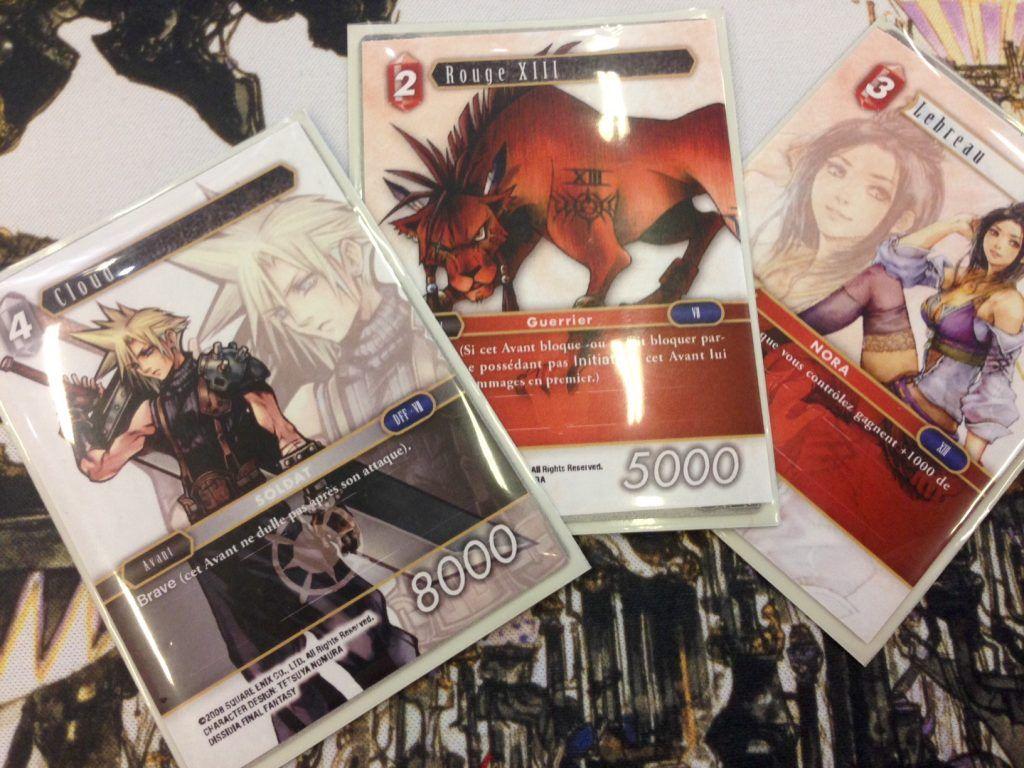 Final Fantasy CG.jpg