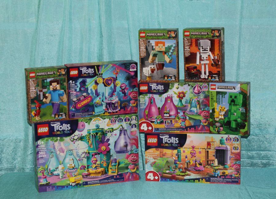 Legos6