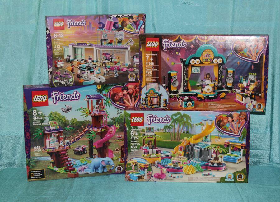 Legos10