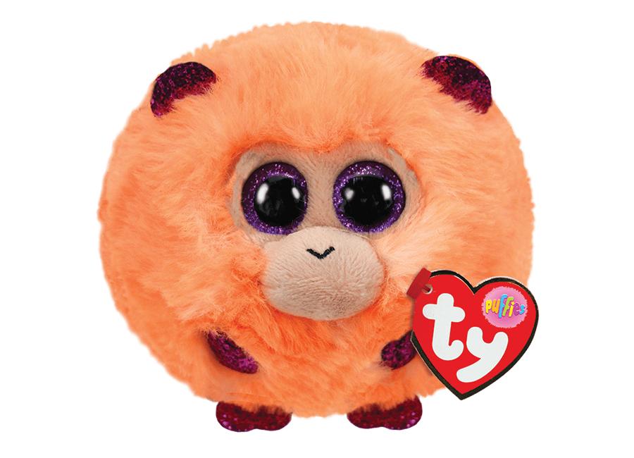 Ty Boos & Beanies Toys