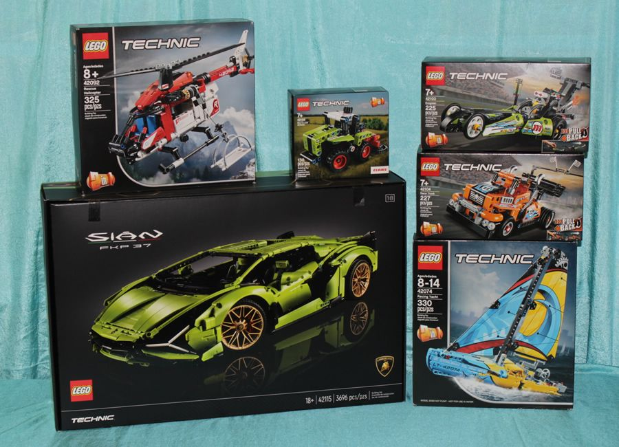 Legos11
