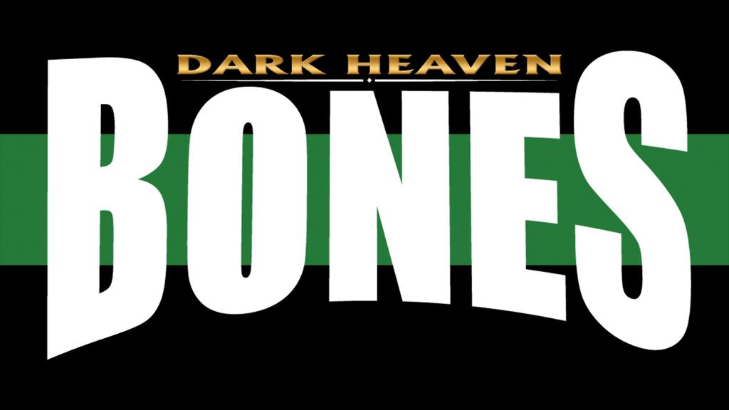 Reaper Bones Logo