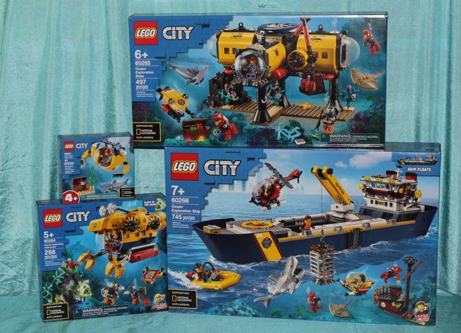 Legos12