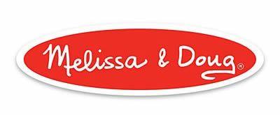 Melissa and Doug Logo