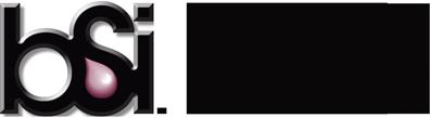 Bob Smith Logo