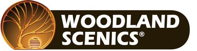 Woodland Scenics Logo