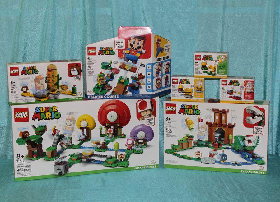 Legos4