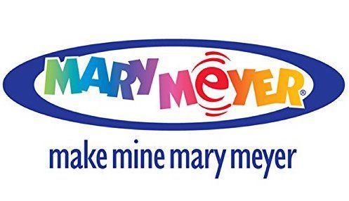 Mary Meyer Logo
