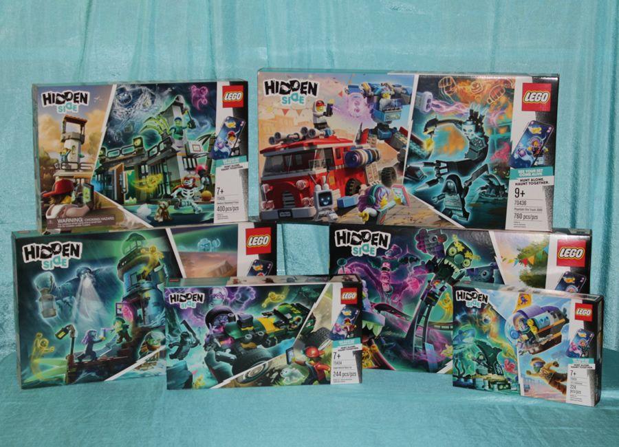 Legos5