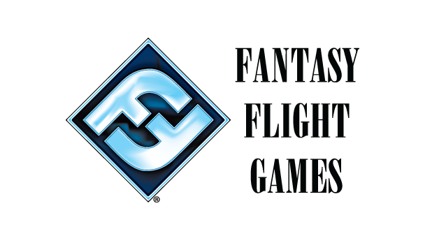 Fantasy Flight Logo