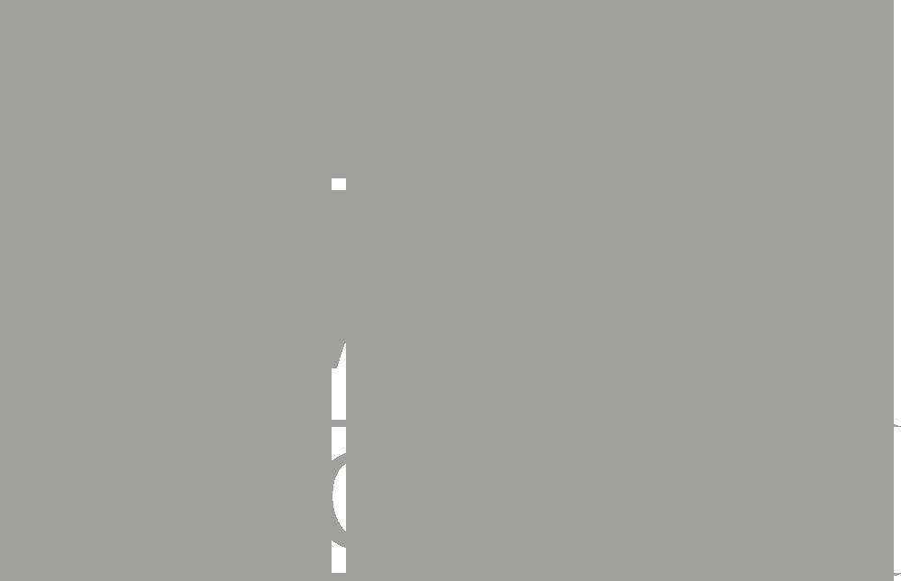 Star Wars Legion Logo