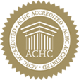 achc-accredited2.png