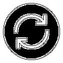 refillonlineL.png