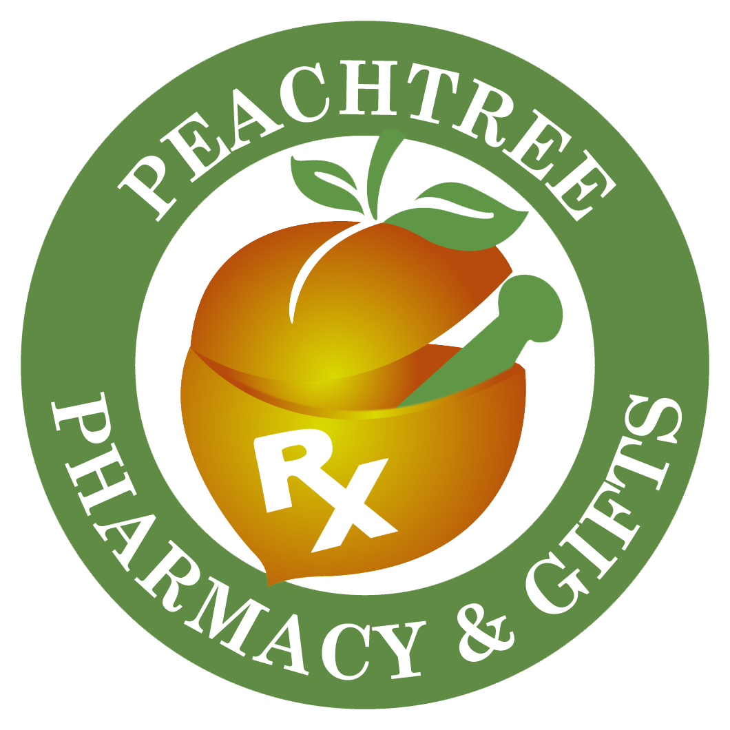 RI - Peachtree Pharmacy & Gifts