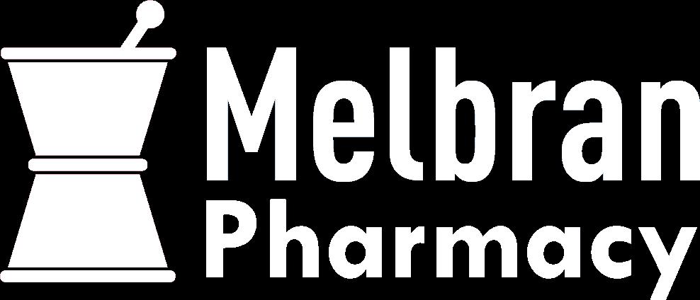 Melbran Pharmacy