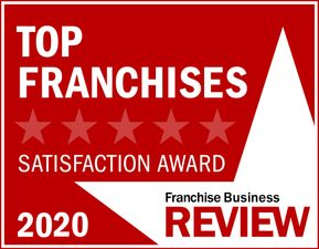2020FBR-Award_Top Franchise A-HiRes USE THIS VERSION (1).jpg