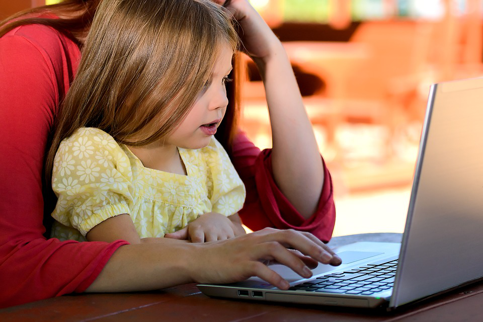 3 Ways to Make Screen Time More Productive for Your Kids 2.png