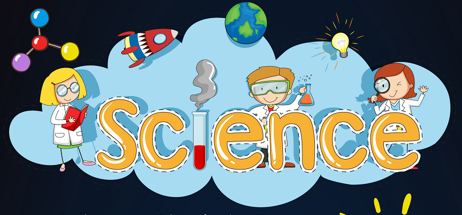 why children need to learn science.PNG