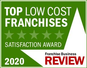 2020FBR-Award_Low-Cost-HiRes-1.jpg