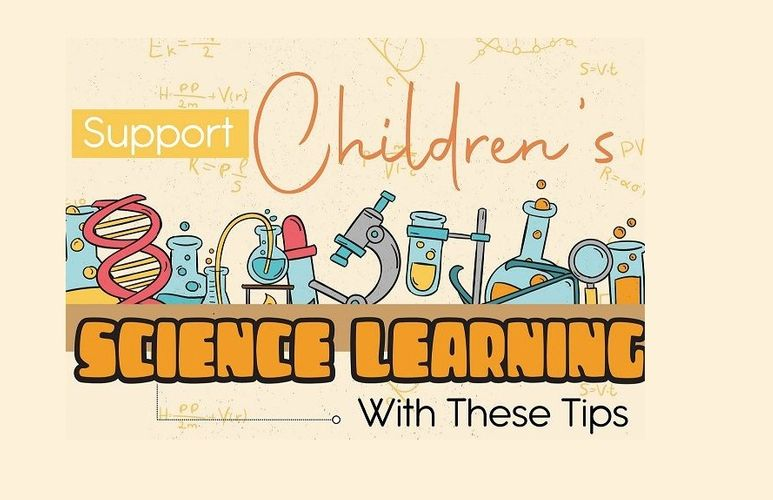 Support Children's science learning.JPG