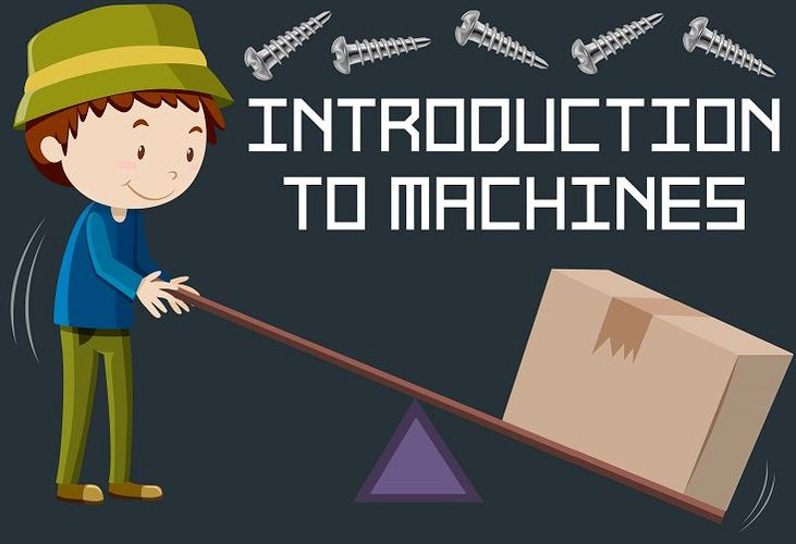 Introduction to Machines.JPG