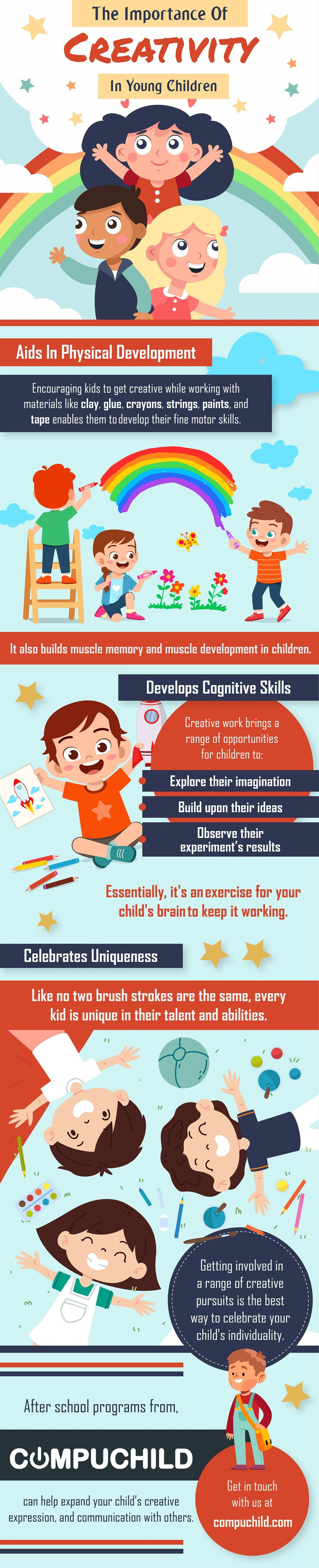 The importance of creativity in young children.jpg
