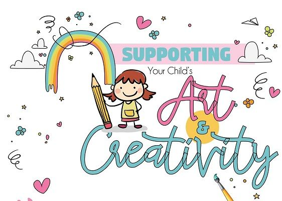 supporting your child's art and creativity.JPG