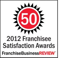 FBR50_Top_Franchise_2012 HR.jpg